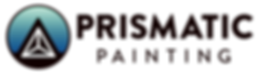 Prismatic-Logo-Wide.png