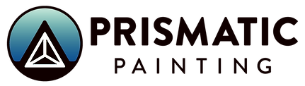 Prismatic-Logo-Wide.png