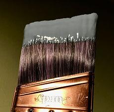 Prismatic Painting Services