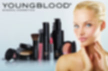youngblood-mineral-cosmetics.jpg