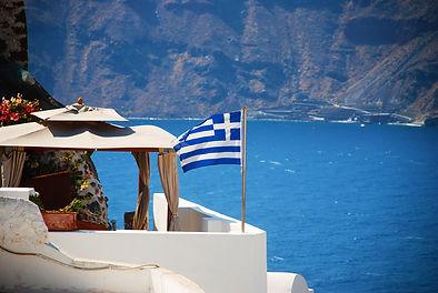 greece HS.jpg