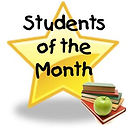 students-of-month Icon.jpg