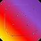 instgram_logo.png