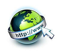 www link.jpg