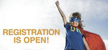 Registration-is-open-e1486422420845-750x