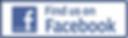 FindUsFacebook.png