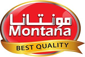 montana logo_001.png