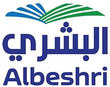 Al Beshri Logo-01.png