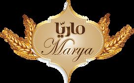 logo marya new.png
