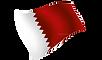 قطر.png