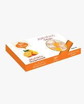 برتقال.jfif
