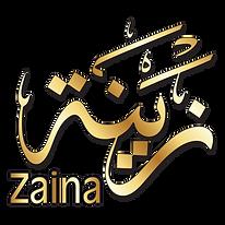 Zaina logo.png