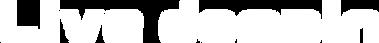Livedomain_logo_600_100.png