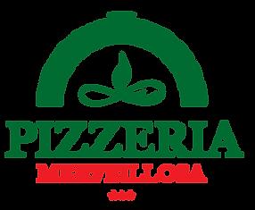 Merveillosa logo(5).png
