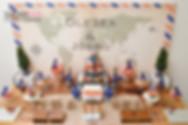 Candybar Sweettable Hochzeit Babyshower Taufe Firmenevent Geburtstag Mottoparty Cupcakes Cakepops Macarons Pralinen Gastgeschenke individuelle Kekse Düsseldorf Köln Kaarst Neuss Willich Bochum Witten Essen Oberhausen Ruhrgebiet NRW Candybar Desserttable Firmenevent Messeauftritt Gastgeschenke Dekorationsverleih Macarons Sweettable Hochzeit Geburtstag Geburtstagstorte Düsseldorf Köln Kaarst Neuss Willich Bochum Witten Essen Oberhausen Ruhrgebiet NRW Candybar Desserttable Firmenevent Messeauftritt Gastgeschenke Dekorationsverleih Macarons Mottoparty Sweettable Hochzeit Düsseldorf Köln Kaarst Neuss Willich Bochum Witten Essen Oberhausen Ruhrgebiet NRW