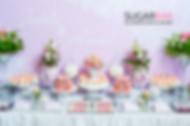 Candybar Sweettable Hochzeit Babyshower Taufe Firmenevent Geburtstag Mottoparty Cupcakes Cakepops Macarons Pralinen Gastgeschenke individuelle Kekse Düsseldorf Köln Kaarst Neuss Willich Bochum Witten Essen Oberhausen Ruhrgebiet NRW