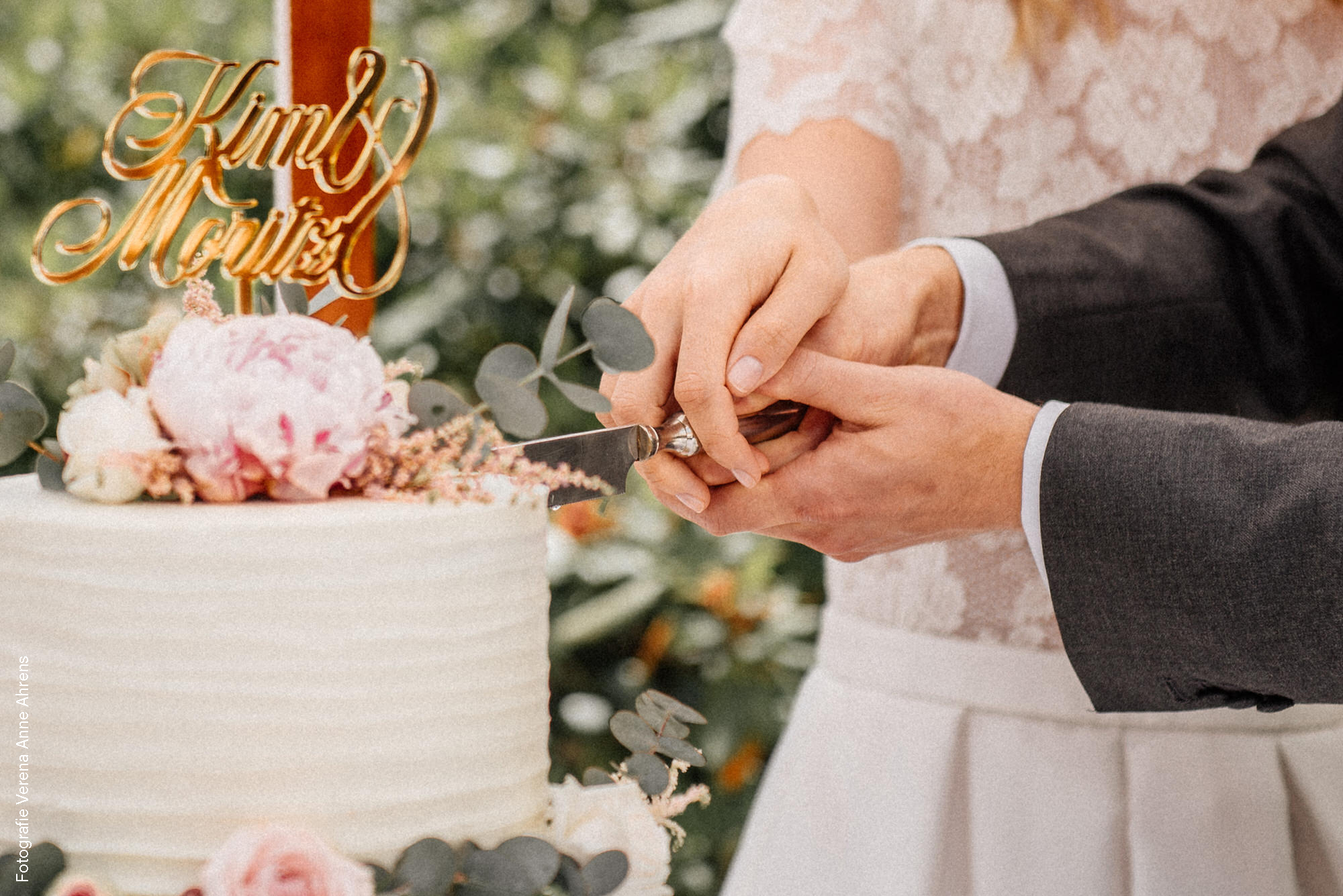 Wedding Cake Düsseldorf