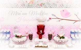 Candybar Desserttable Firmenevent Messeauftritt Gastgeschenke Dekorationsverleih Macarons Sweettable Hochzeit Geburtstag Geburtstagstorte Düsseldorf Köln Kaarst Neuss Willich Bochum Witten Essen Oberhausen Ruhrgebiet NRW