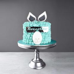 Roccolito Torte