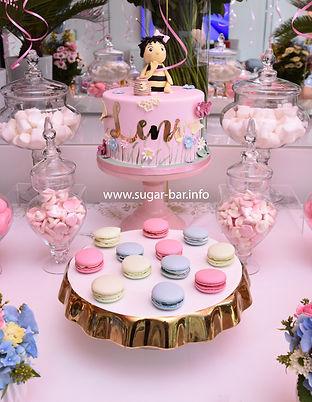 Candybar Sweettable Geburtstagstorte Ballerinatorte Hochzeit Düsseldorf Köln Kaarst Neuss Willich Bochum Witten Essen Oberhausen Ruhrgebiet NRW