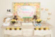 Candybar Geburtstagsparty Desserttable Firmenevent Messeauftritt Gastgeschenke Dekorationsverleih Macarons Sweettable Hochzeit Düsseldorf Köln Kaarst Neuss Willich Bochum Witten Essen Oberhausen Ruhrgebiet NRW