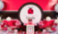 Candybar Sweettable Hochzeit Babyshower Taufe Firmenevent Geburtstag Mottoparty Cupcakes Cakepops Macarons Pralinen Gastgeschenke individuelle Kekse Düsseldorf Köln Kaarst Neuss Willich Bochum Witten Essen Oberhausen Ruhrgebiet NRW Candybar Desserttable Firmenevent Messeauftritt Gastgeschenke Dekorationsverleih Macarons Sweettable Hochzeit Geburtstag Geburtstagstorte Düsseldorf Köln Kaarst Neuss Willich Bochum Witten Essen Oberhausen Ruhrgebiet NRW Candybar Desserttable Firmenevent Messeauftritt Gastgeschenke Dekorationsverleih Macarons Sweettable Hochzeit Geburtstag Geburtstagstorte Düsseldorf Köln Kaarst Neuss Willich Bochum Witten Essen Oberhausen Ruhrgebiet NRW