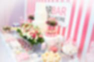 Candybar Firmenevent Messeauftritt Gastgeschenke Dekorationsverleih Macarons Sweettable Hochzeit Düsseldorf Köln Kaarst Neuss Willich Bochum Witten Essen Oberhausen Ruhrgebiet NRW