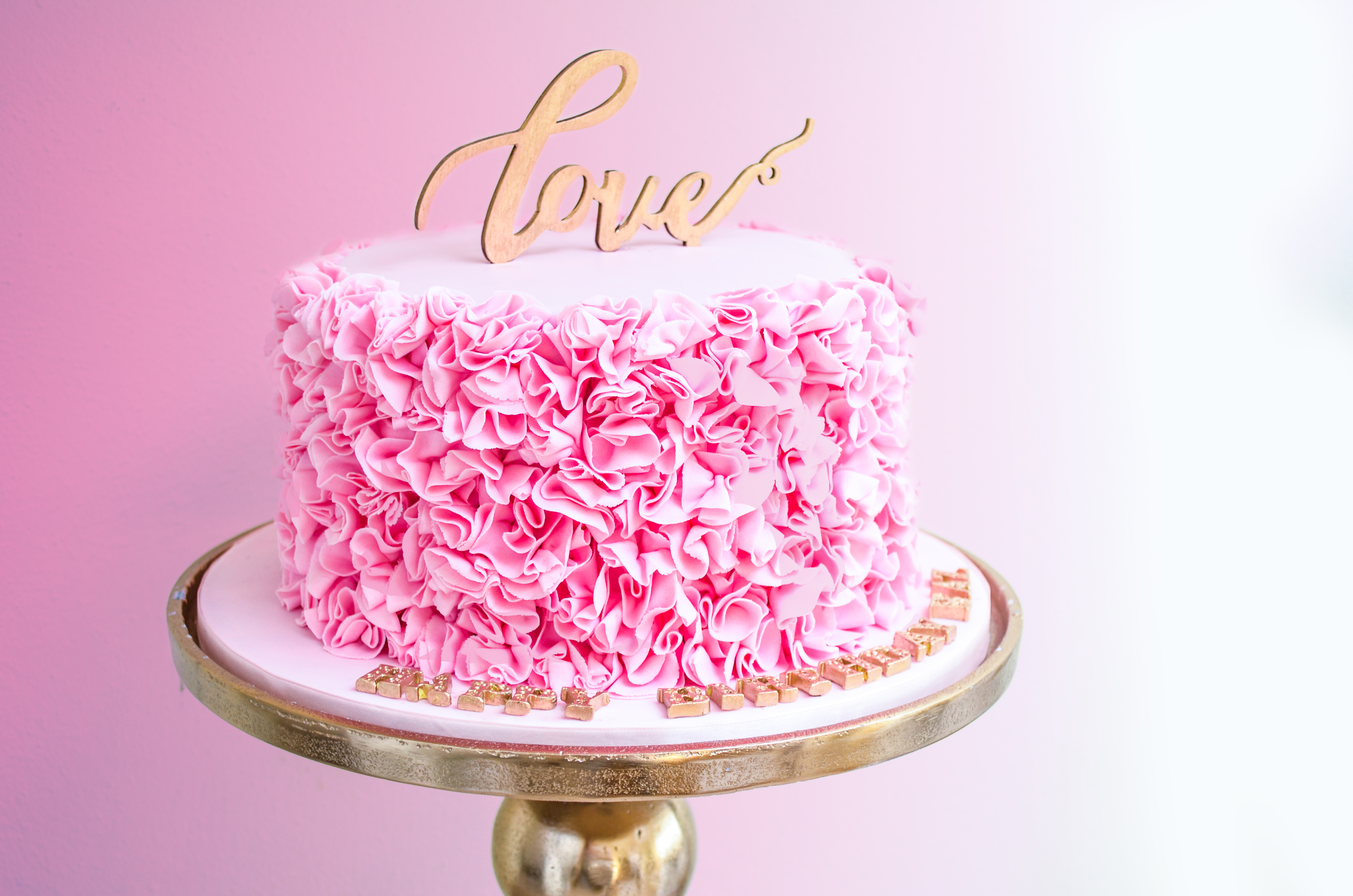 Sugarbar Candybar Hochzeitstorte Dusseldorf Geburtstagstorte Macarons