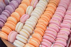 Macarons Düsseldorf