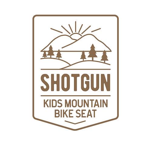 Shotgun Combo Pack
