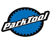 Park Tool.png