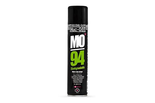 Muc-Off MO-94 Maintenance Spray 400ML