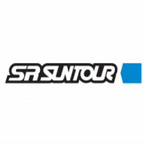 SR Suntour.png