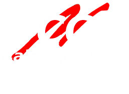 Cairney Cycles Logo CC.png