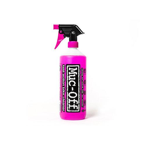 Muc-Off 1L Cleaner