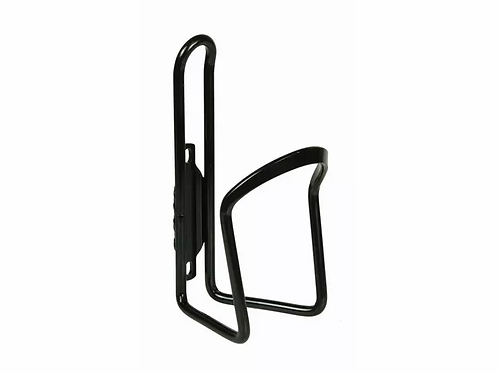 Oxford Alloy Bottle Cage