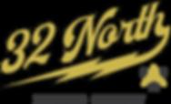 Lightning Logo.png