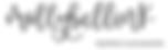 mollybellink logo.png