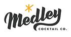 Medley Logo.png