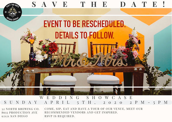 rescheduled Save the date.jpeg
