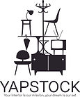 YAP_Logo_noir site.jpg