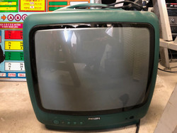 TV Verte