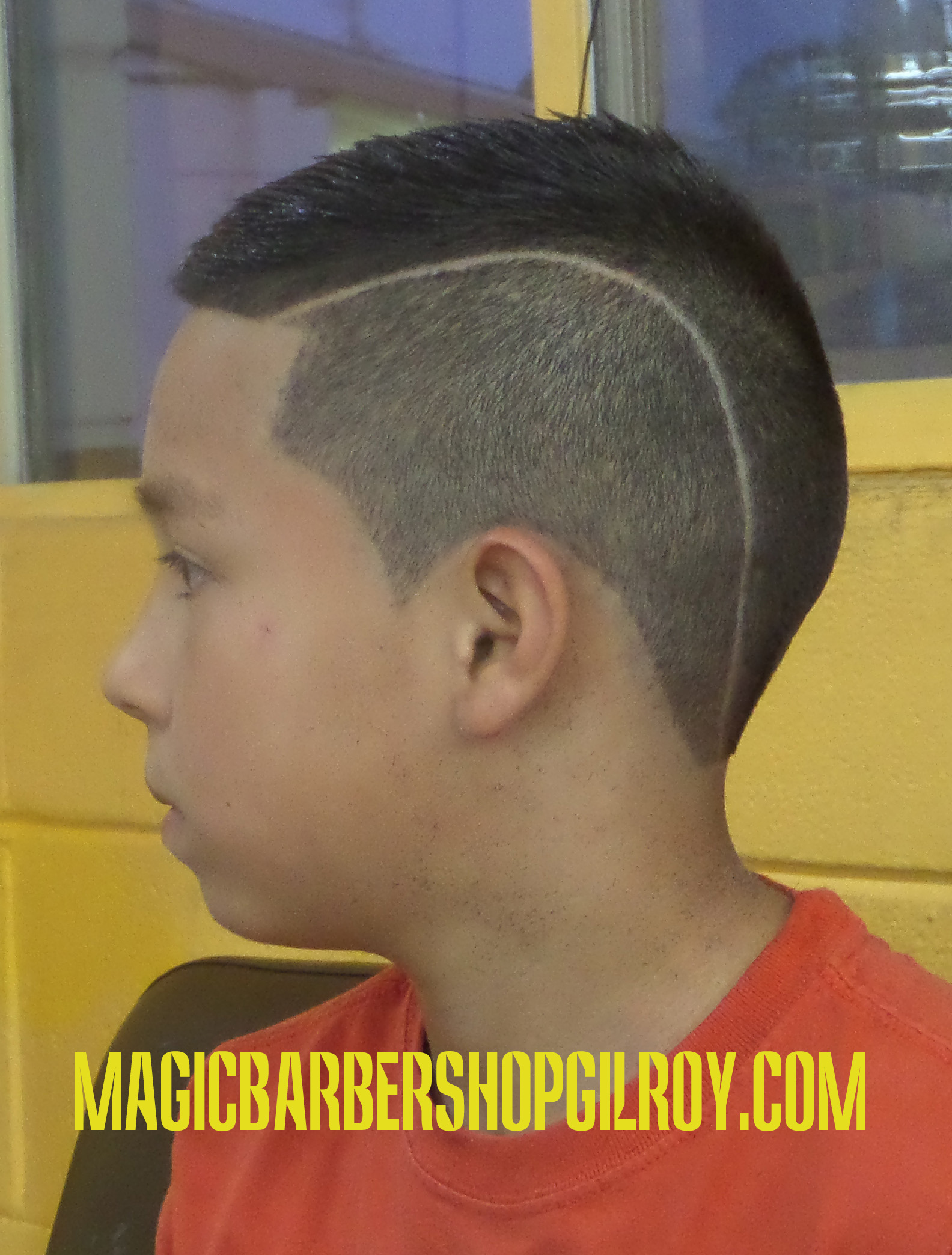 Magic Barber Shop_0850.jpg