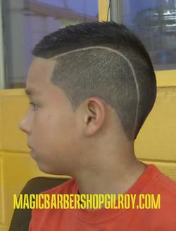 Magic Barber Shop_0850.jpg