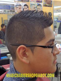 Magic Barber Shop_0140