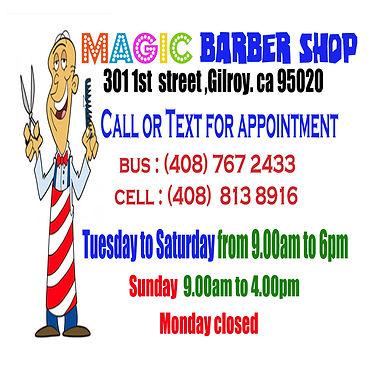 logo  Barber 2020 web.jpg