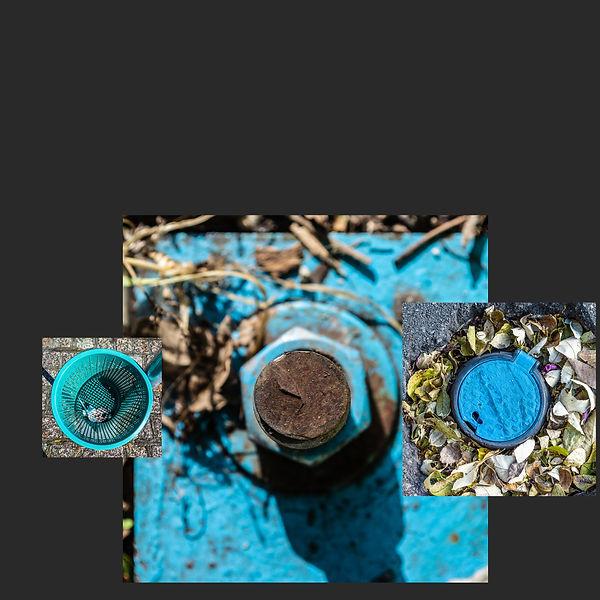 paginas livro - 03.jpg