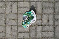 Floorscape_04_Malu.jpg