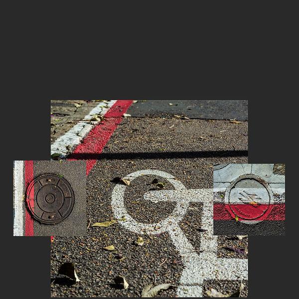 paginas livro - 04.jpg