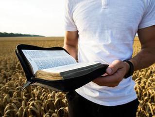 Who Is A Christ Ambassador?